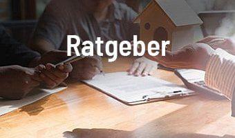 https://www.hausbauhelden.de/wp-content/uploads/2021/01/Kachel-Ratgeber-1-1.jpg