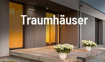https://www.hausbauhelden.de/wp-content/uploads/2021/01/Kachel-Traumhaeuser-1-1.jpg