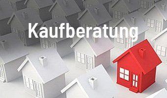 https://www.hausbauhelden.de/wp-content/uploads/2021/01/kachel-Haustest-1-1.jpg