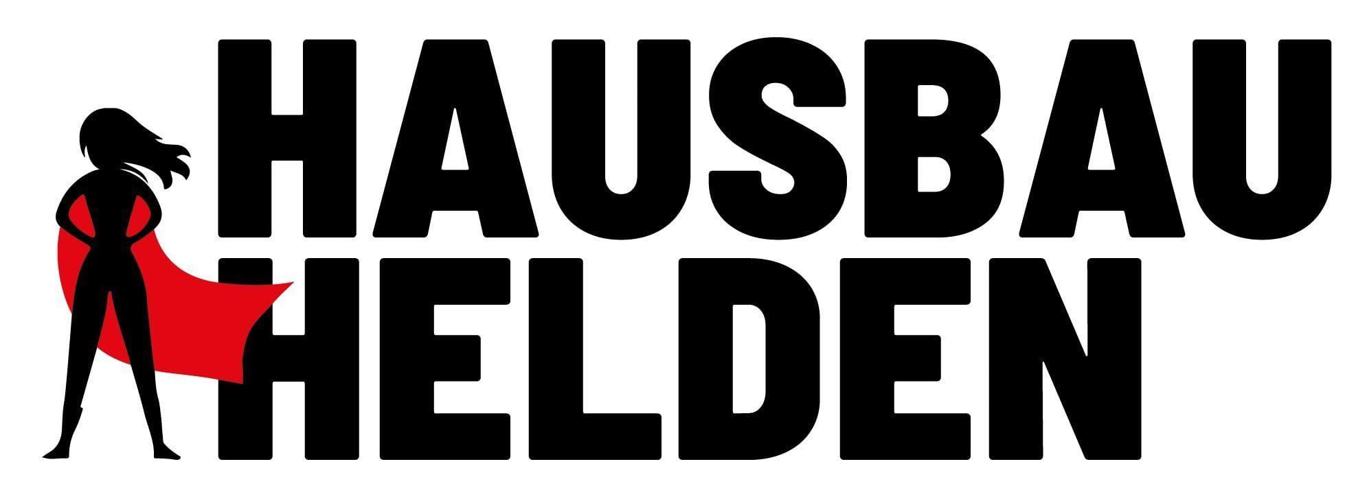Hausbauhelden.de