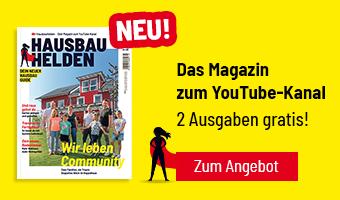 https://www.hausbauhelden.de/wp-content/uploads/2021/03/HBH_3_21_Werbekachel_LAY01.png