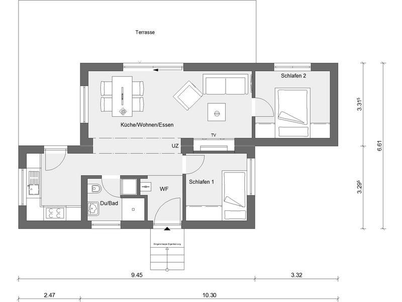 Tiny-Haus-kaufen-2-Flying-Space-Module-Schwoerer-Haus