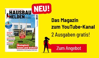 https://www.hausbauhelden.de/wp-content/uploads/2021/06/HBH_5_21_Werbekachel_LAY01.png