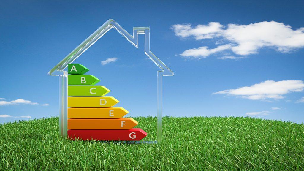 Energieeffizienzklasse-stock-adobe-com-fotomek