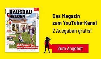 https://www.hausbauhelden.de/wp-content/uploads/2021/09/HBH_7_21_Werbekachel_OHNE.png